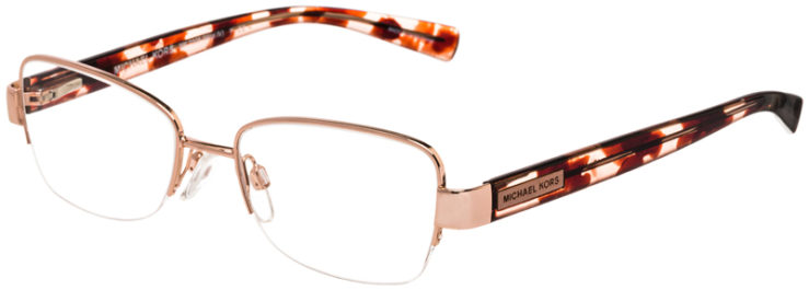 prescription-glasses-model-MK-7008-(Mitzi-IV)-1155-45