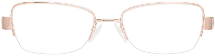prescription-glasses-model-MK-7008-(Mitzi-IV)-1155-FRONT