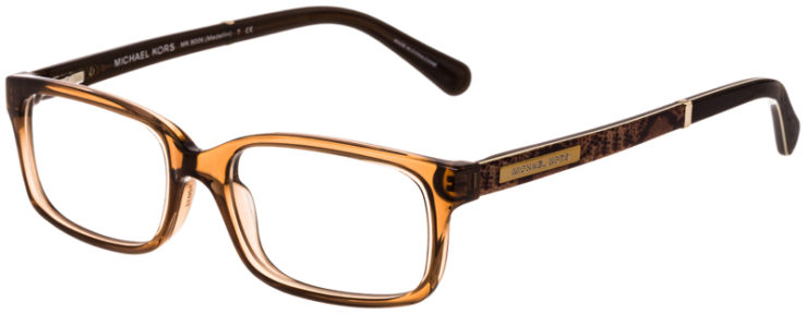 prescription-glasses-model-MK-8006-(Medellin)-3011-45