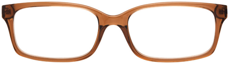 prescription-glasses-model-MK-8006-(Medellin)-3011-FRONT