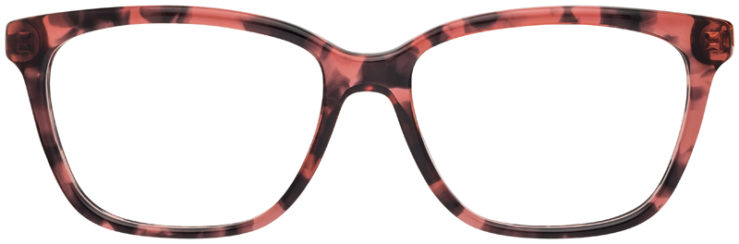 prescription-glasses-model-MK-8018(Sabina-IV)-3108-FRONT