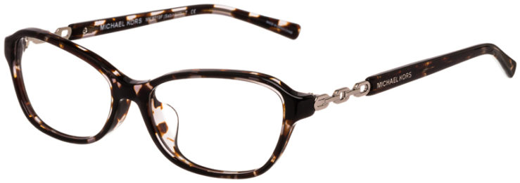 prescription-glasses-model-MK-8019F-(Sabina-V)-3107-45