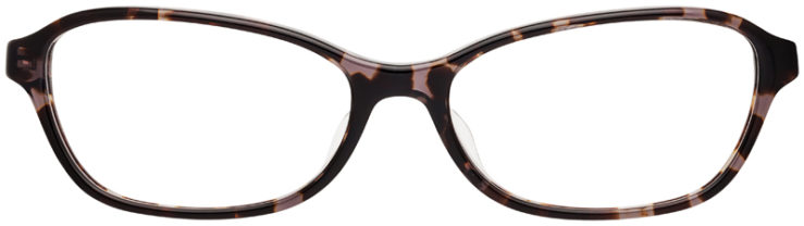 prescription-glasses-model-MK-8019F-(Sabina-V)-3107-FRONT