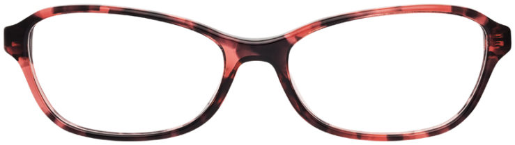 prescription-glasses-model-MK-8019F-(Sabina-V)-3108-FRONT