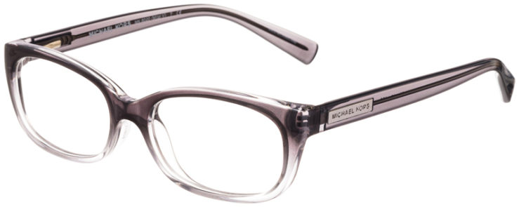 prescription-glasses-model-MK-8020-(Mitzi-V)-3124-45