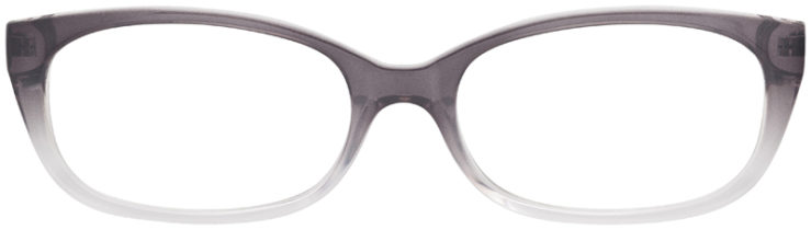 prescription-glasses-model-MK-8020-(Mitzi-V)-3124-FRONT