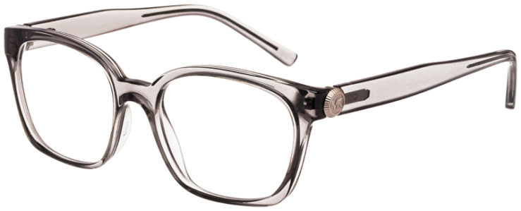 prescription-glasses-model-MK4049-(Val)-3299-45