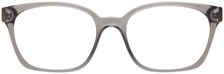 prescription-glasses-model-MK4049-(Val)-3299-FRONT