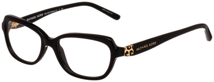 prescription-glasses-model-Michael-Kors-4025F-3005-45
