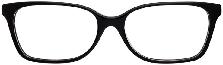 prescription-glasses-model-Michael-Kors-4025F-3005-FRONT