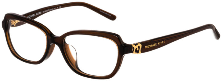 prescription-glasses-model-Michael-Kors-4025F-3085-45