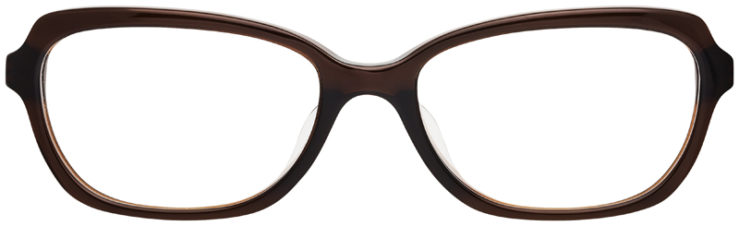 prescription-glasses-model-Michael-Kors-4025F-3085-FRONT