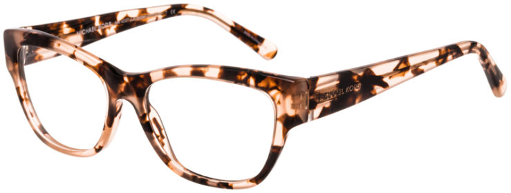 prescription-glasses-model-Michael-Kors-4037-3026-45