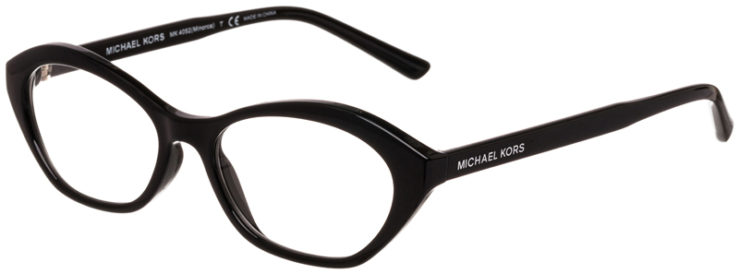 prescription-glasses-model-Michael-Kors4052-3177-45