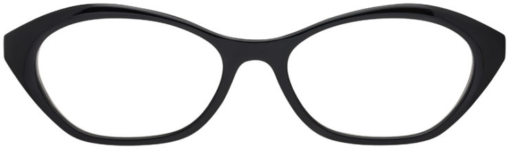 prescription-glasses-model-Michael-Kors4052-3177-FRONT