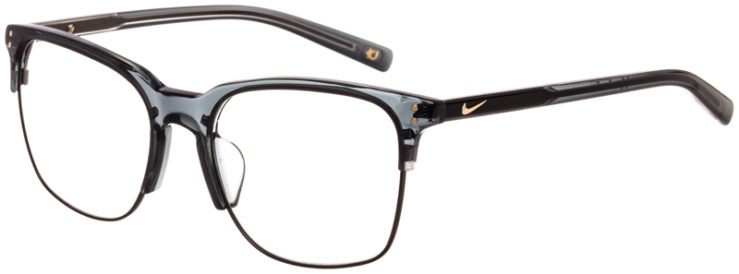 prescription-glasses-model-Nike-38KD-65-45