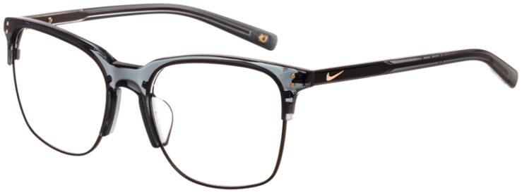 prescription-glasses-model-Nike-38KD-65-45