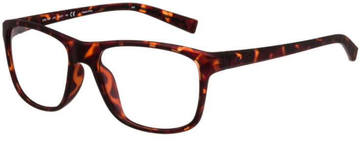 prescription-glasses-model-Nike-7097-215-45