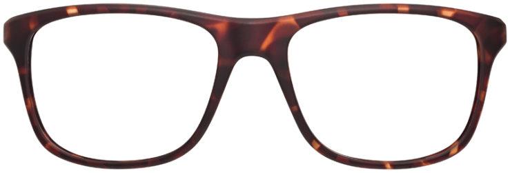 prescription-glasses-model-Nike-7097-215-FRONT