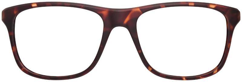 51b2f6ea5b69 NIKE Prescription Glasses | Now On Sale!