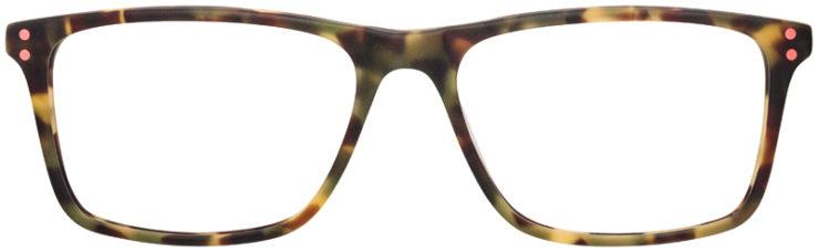 prescription-glasses-model-Nike-7236-218-FRONT