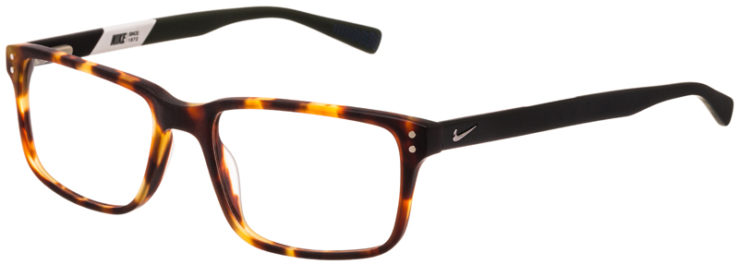 prescription-glasses-model-Nike-7240-211-45