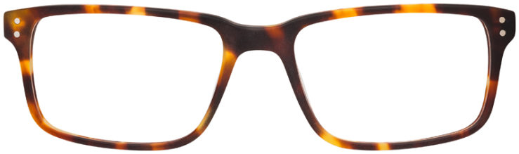 prescription-glasses-model-Nike-7240-211-FRONT