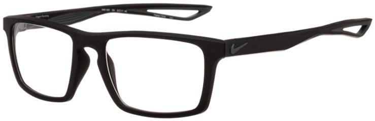 prescription-glasses-model-Nike-Flexon-4280-4-45