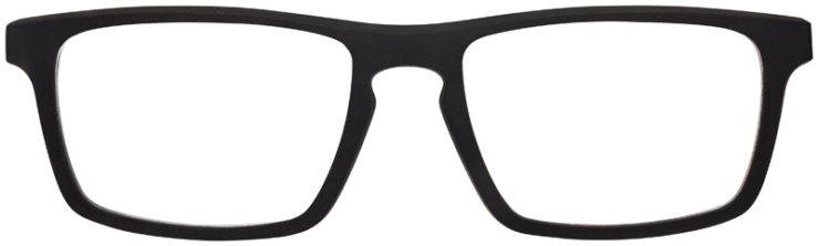 prescription-glasses-model-Nike-Flexon-4280-4-FRONT