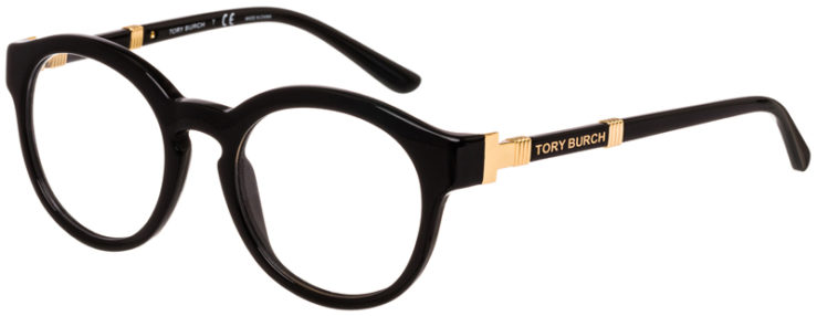 prescription-glasses-model-Tory-Burch-2076-1377-45