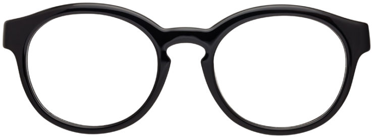 prescription-glasses-model-Tory-Burch-2076-1377-FRONT