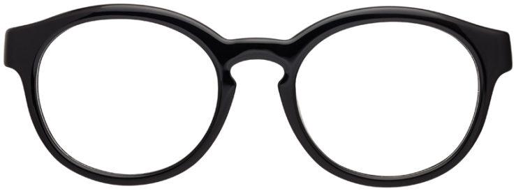 prescription-glasses-model-Tory-Burch-2076-1377-FRONT