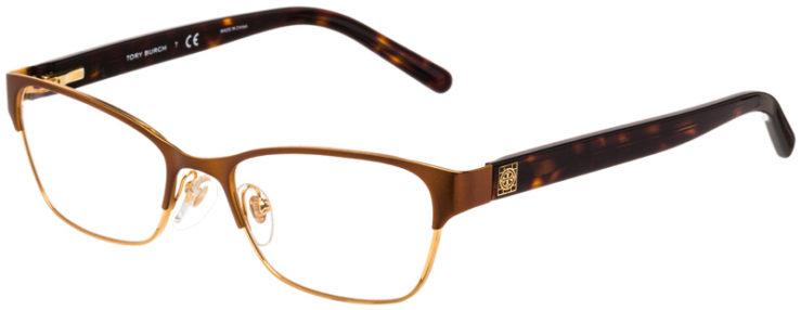 prescription-glasses-model-Tory-Burch-TY1040-3032-45