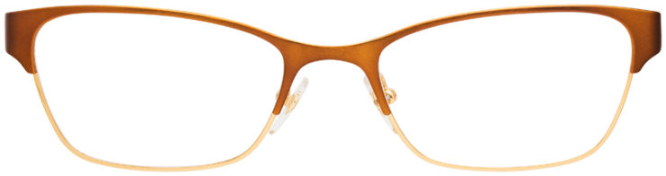 prescription-glasses-model-Tory-Burch-TY1040-3032-FRONT