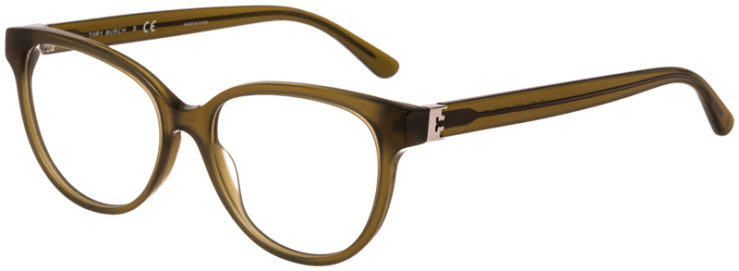 prescription-glasses-model-Tory-Burch-TY2071-1354-45