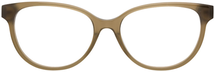 prescription-glasses-model-Tory-Burch-TY2071-1354-FRONT