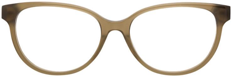 prescription-glasses-model-Tory-Burch-TY2071-1354-FRONT