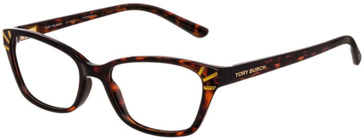 prescription-glasses-model-Tory-Burch-TY4002-1378-45