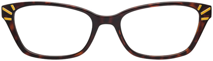 prescription-glasses-model-Tory-Burch-TY4002-1378-FRONT