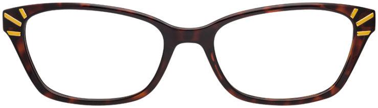prescription-glasses-model-Tory-Burch-TY4002-1378-FRONT