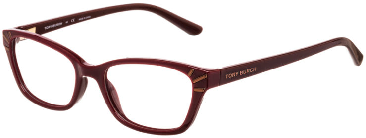 prescription-glasses-model-Tory-Burch-TY4002-1681-45
