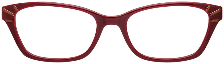 prescription-glasses-model-Tory-Burch-TY4002-1681-FRONT