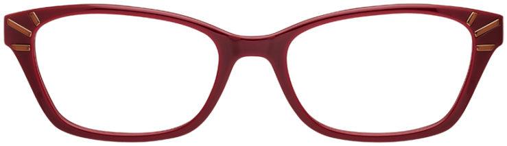 prescription-glasses-model-Tory-Burch-TY4002-1681-FRONT