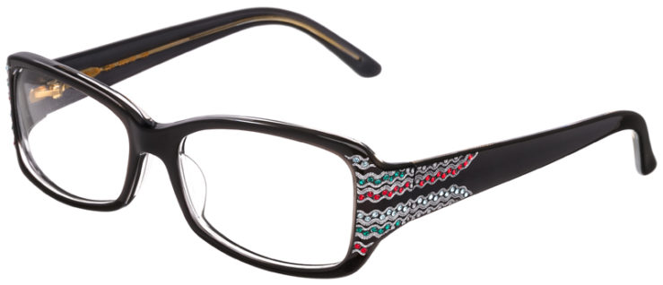 PRESCRIPTION-GLASSES-CAVIAR-M6170-C24-45