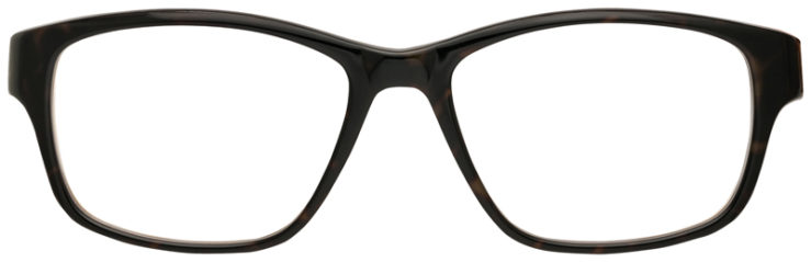 PRESCRIPTION-GLASSES-CAZAL-MOD.-3037-2-FRONT