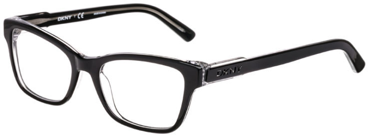 PRESCRIPTION-GLASSES-DKNY-DY4650-3131-45