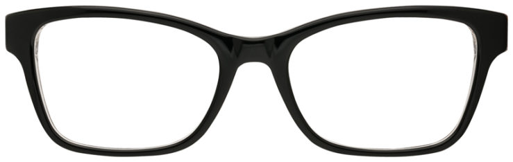 PRESCRIPTION-GLASSES-DKNY-DY4650-3131-FRONT