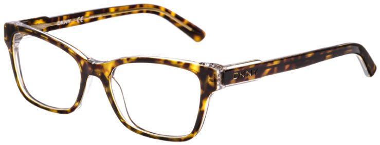 PRESCRIPTION-GLASSES-DKNY-DY4650-3533-45