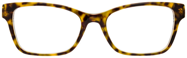 PRESCRIPTION-GLASSES-DKNY-DY4650-3533-FRONT