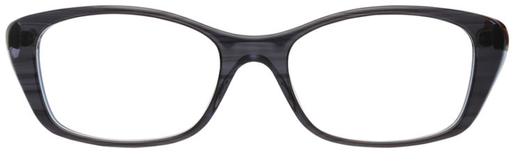 PRESCRIPTION-GLASSES-DKNY-DY4661-3656-FRONT